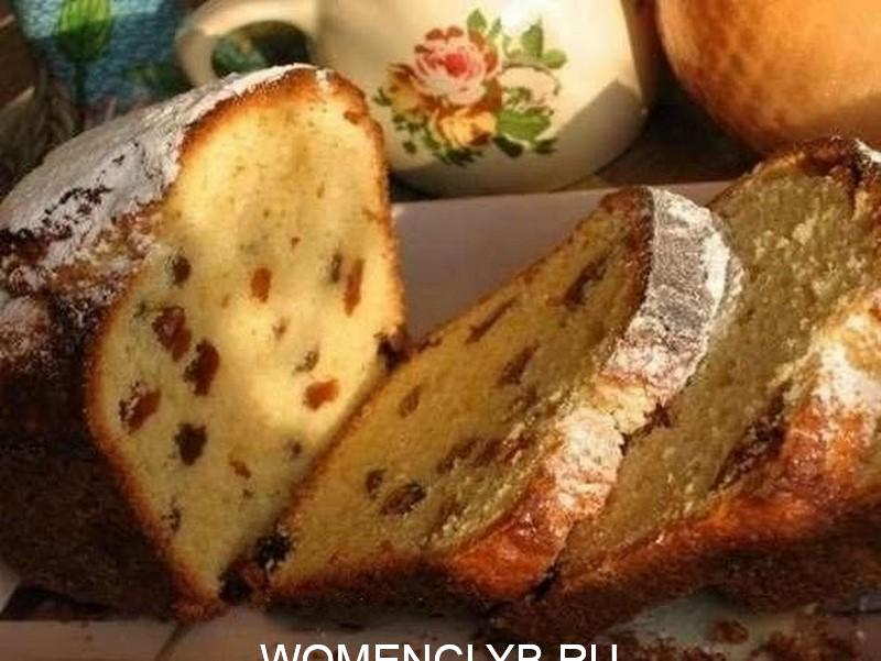 Пирог на кефире за 5 минут! Для хозяек, которые ценят быстрые и вкусные рецепты. Никакой лишней возни.