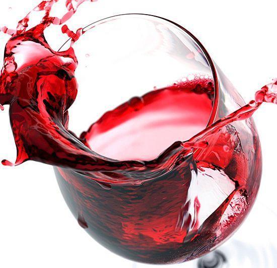 Как определить самостоятельно — настоящее вино, или нет?