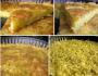 Запеканка из тертого картофеля с сыром и чесноком получается выше сех похвал, просто тает во рту!