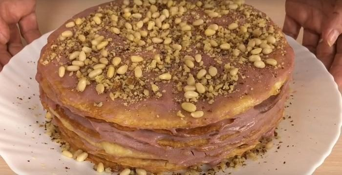 napoleon-cake-with-berries-8