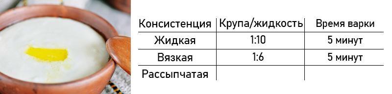 13-27-8951718