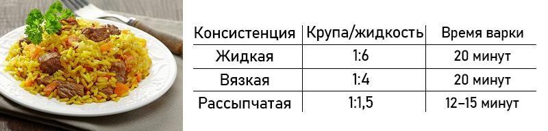 15-21-8989344