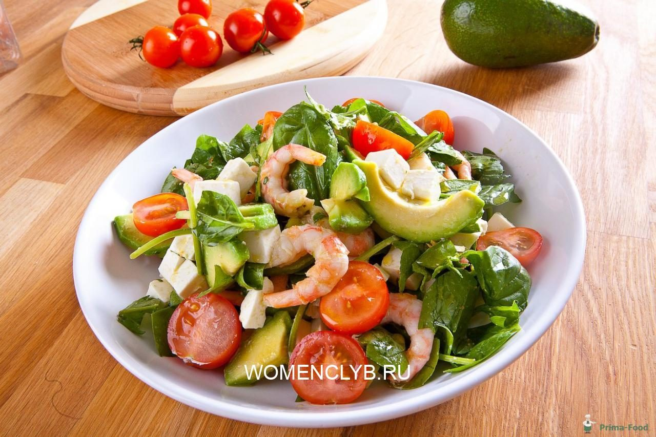 1563638985_salat-s-krevetkami-i-ogurcami-recept-s-foto-1429177