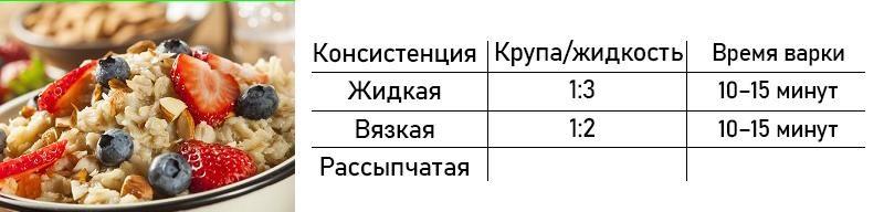 17-15-1595209