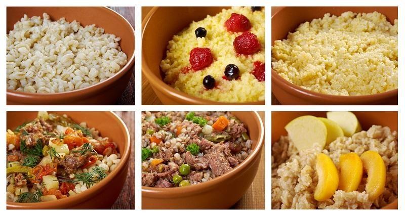 set-of-different-russian-traditional-porridges