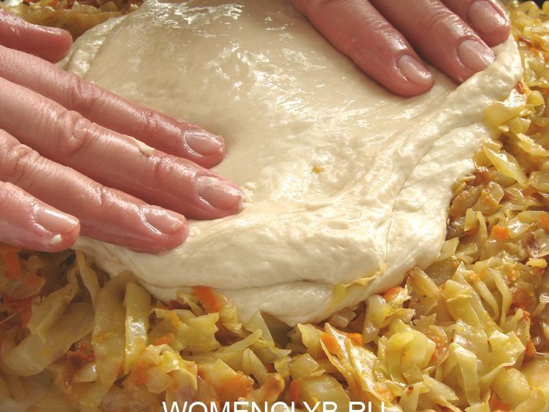 cabbage-pie-1