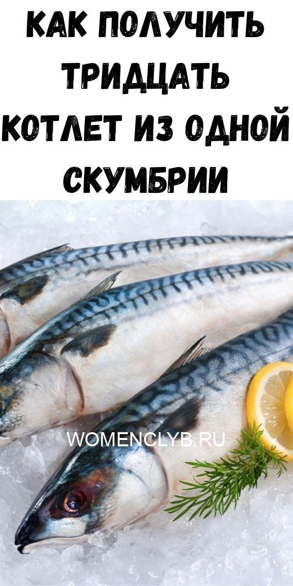 22-udachnye-idei-kak-obustroit-sovsem-kroshechnuyu-spalnyu-6-5496144
