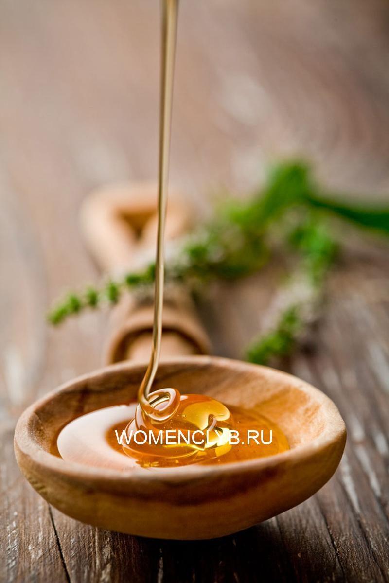 wild-honey-2