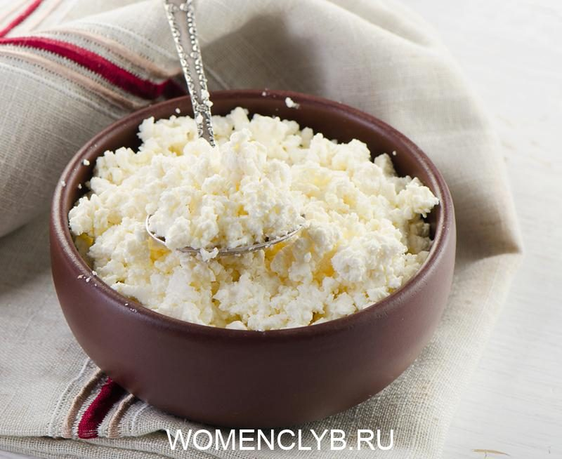 cottage-cheese-2