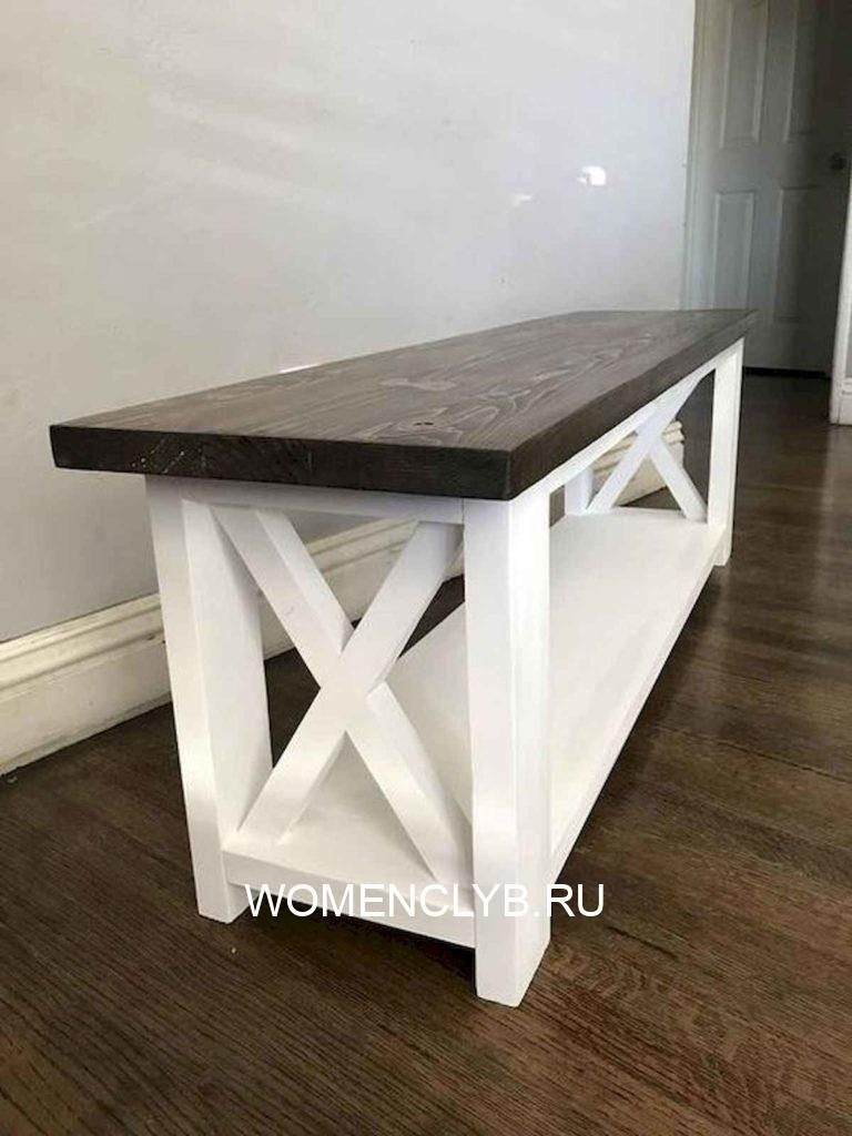 60-fantastic-diy-projects-wood-furniture-ideas-1-768x1024-1-1-7836326