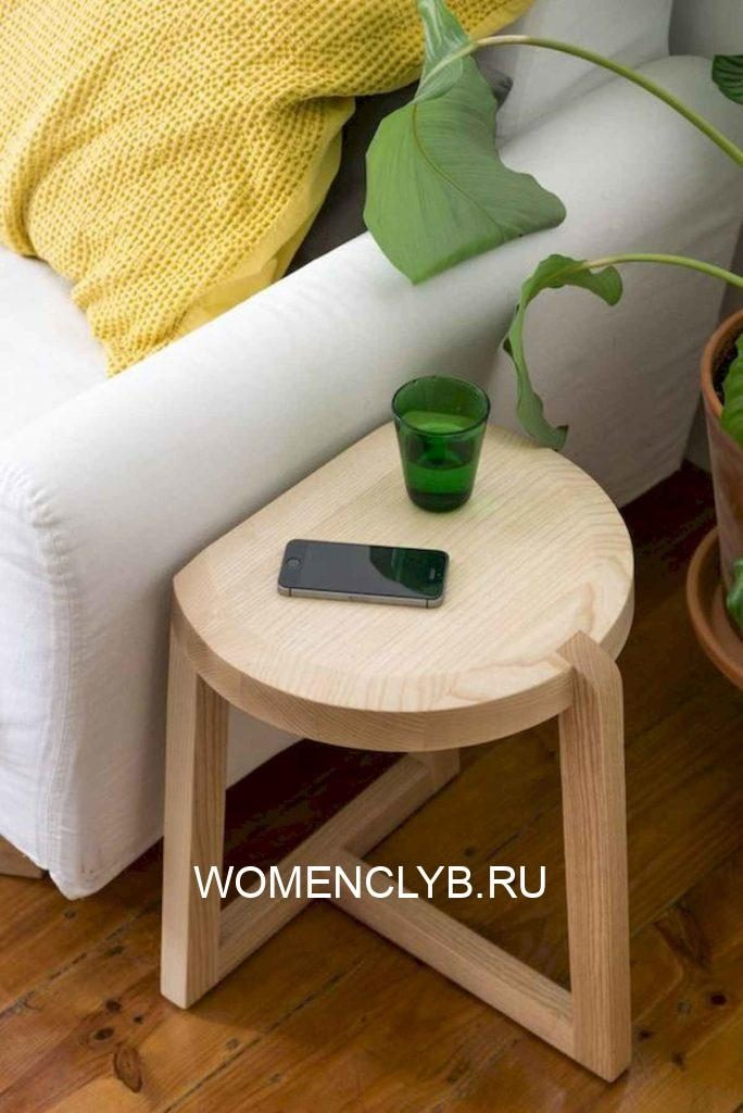 60-fantastic-diy-projects-wood-furniture-ideas-12-684x1024-1-1-8785965