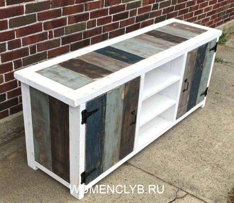 60-fantastic-diy-projects-wood-furniture-ideas-14-800x695-1-1-3082320