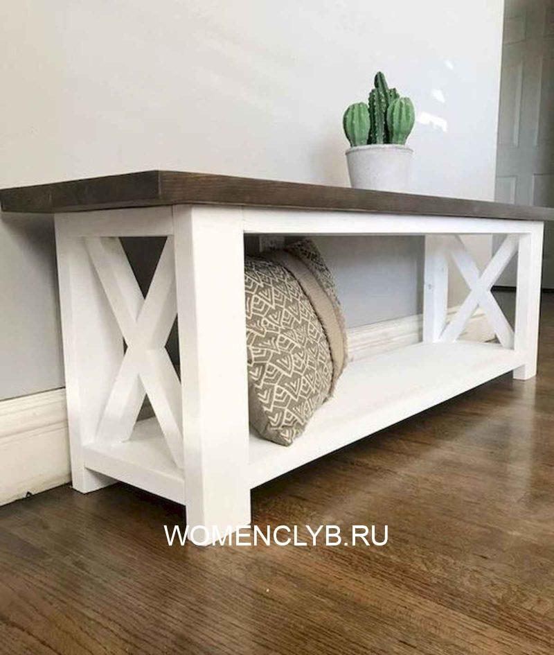 60-fantastic-diy-projects-wood-furniture-ideas-16-800x945-1-1-5978627
