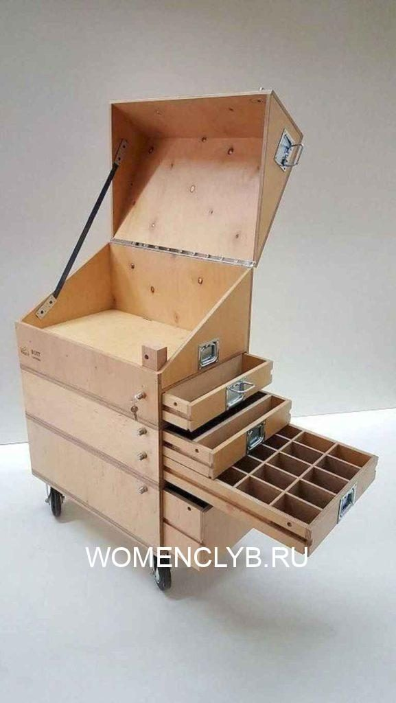 60-fantastic-diy-projects-wood-furniture-ideas-2-577x1024-1-1-6448950