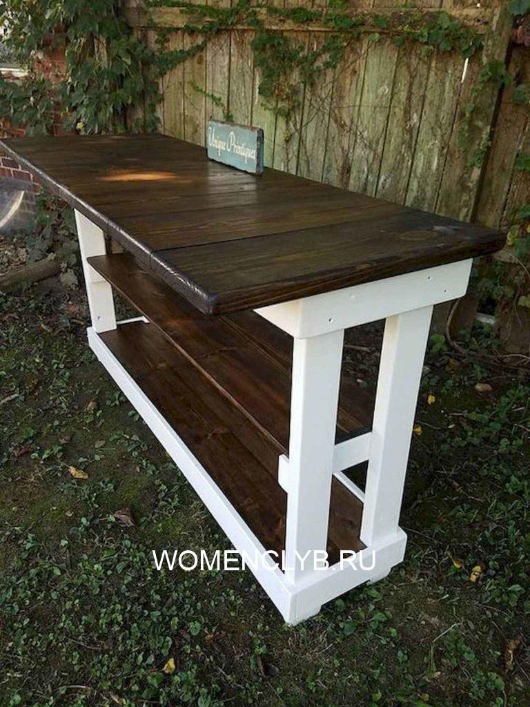 60-fantastic-diy-projects-wood-furniture-ideas-20-768x1024-2-4166790