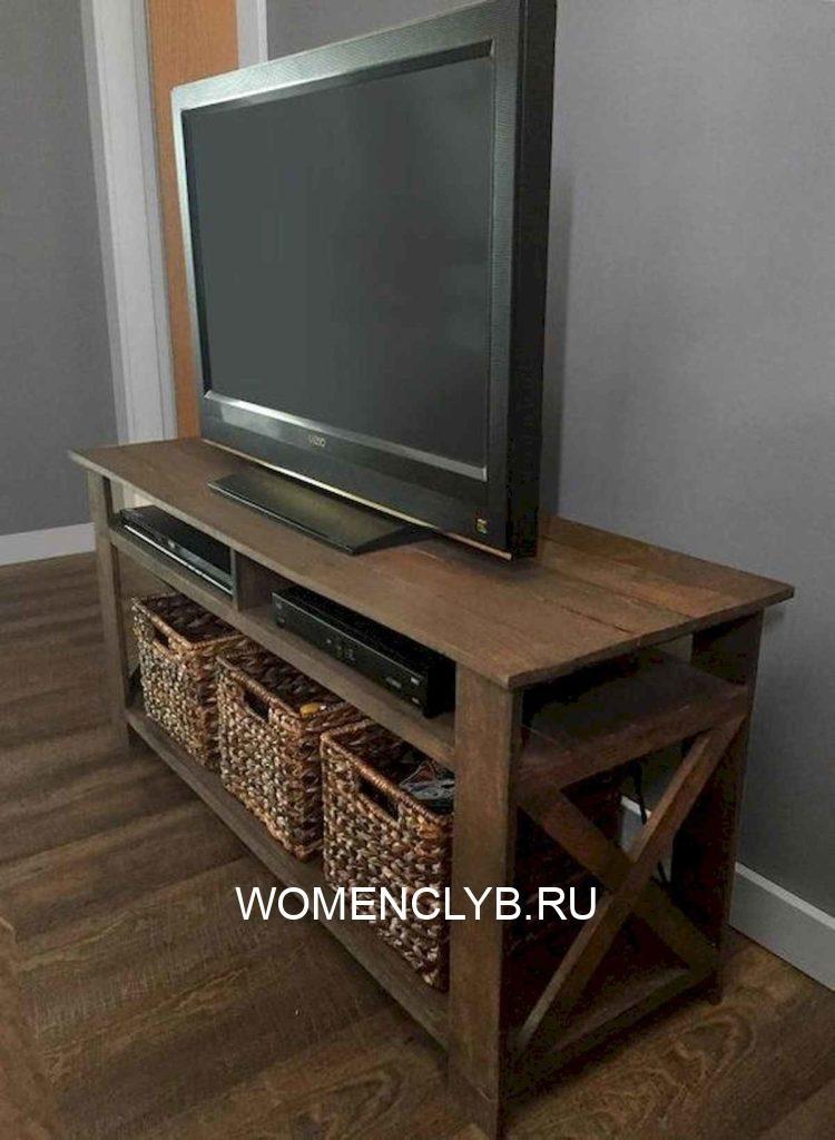 60-fantastic-diy-projects-wood-furniture-ideas-24-750x1024-1-1-7133241