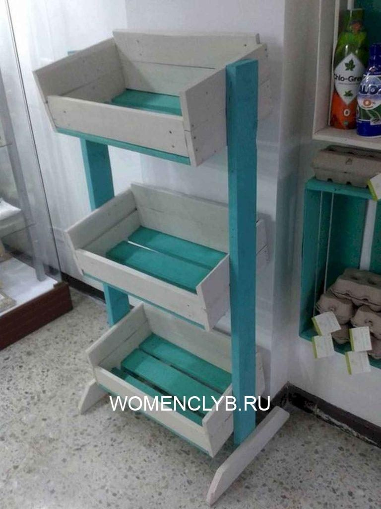 60-fantastic-diy-projects-wood-furniture-ideas-25-768x1024-1-1-9411007