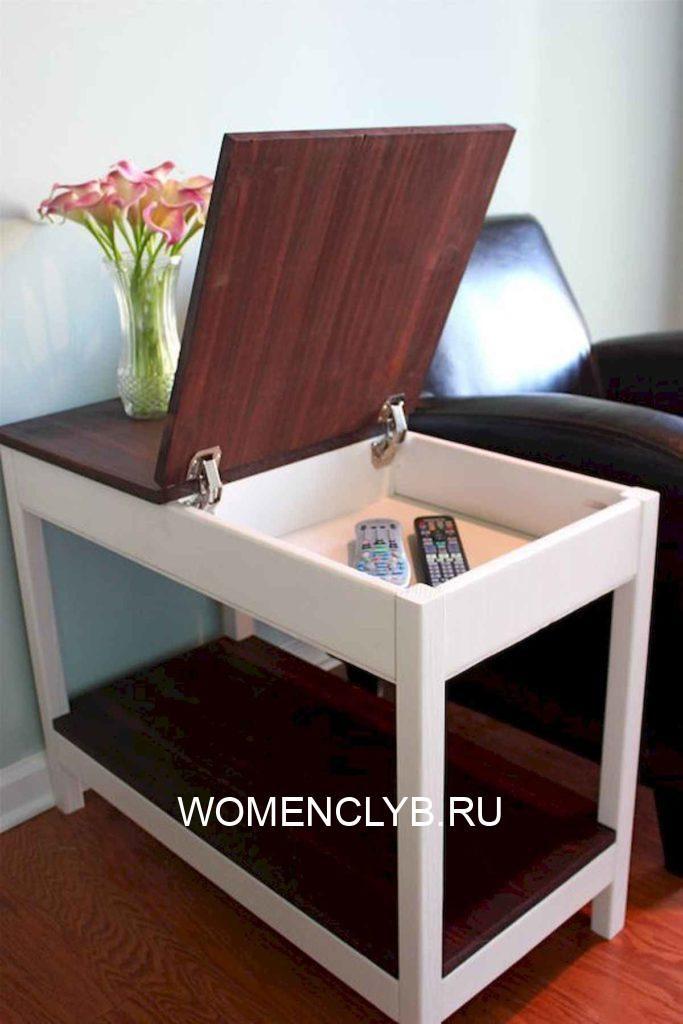 60-fantastic-diy-projects-wood-furniture-ideas-26-683x1024-1-1-3259966