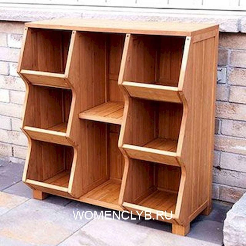 60-fantastic-diy-projects-wood-furniture-ideas-29-800x800-1-1-7307461