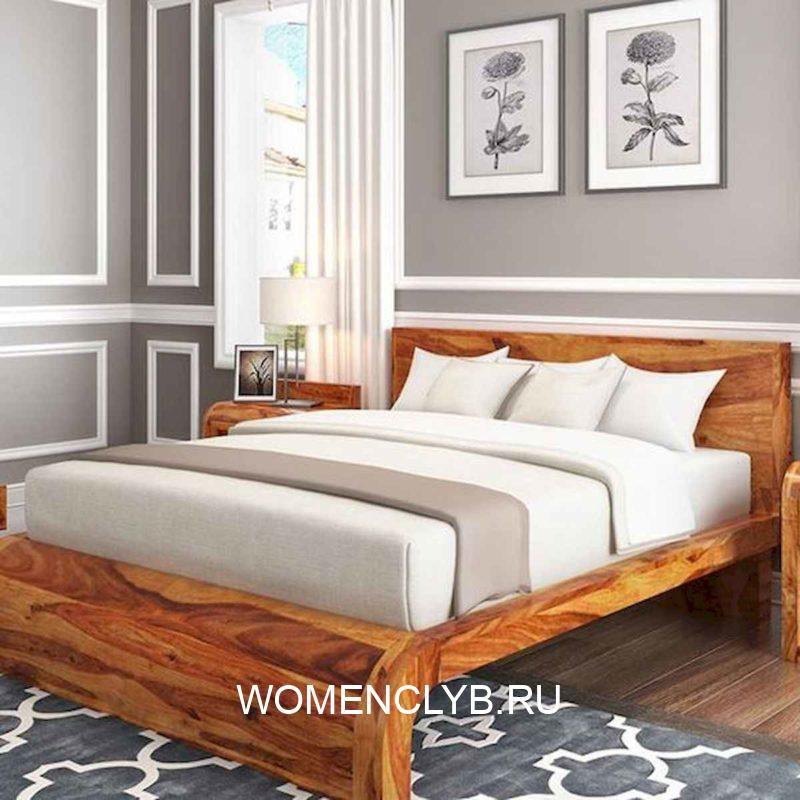 60-fantastic-diy-projects-wood-furniture-ideas-30-800x800-1-1-9387033