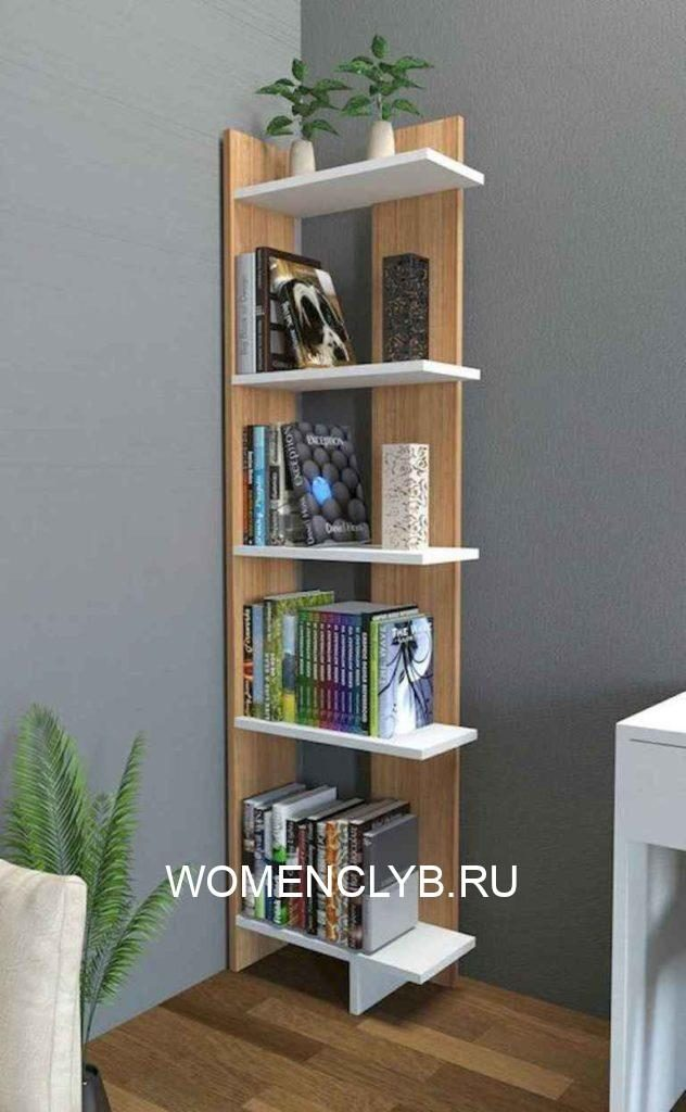 60-fantastic-diy-projects-wood-furniture-ideas-40-632x1024-1-1-6586607