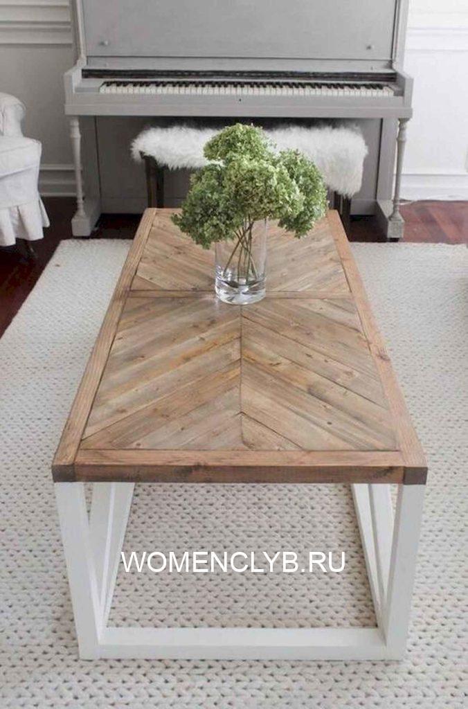 60-fantastic-diy-projects-wood-furniture-ideas-41-676x1024-1-1-5893508