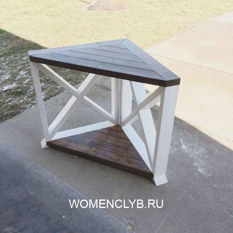 60-fantastic-diy-projects-wood-furniture-ideas-42-800x800-1-1-1071093