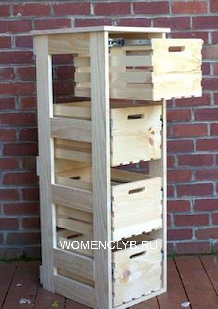 60-fantastic-diy-projects-wood-furniture-ideas-46-724x1024-1-1-1391615