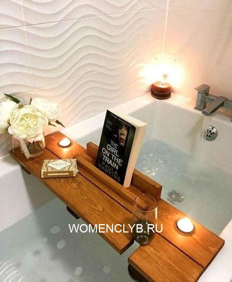 60-fantastic-diy-projects-wood-furniture-ideas-59-800x969-1-1-4497084