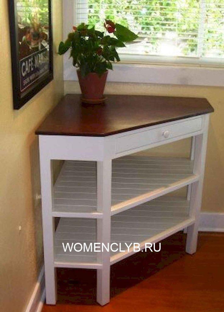 60-fantastic-diy-projects-wood-furniture-ideas-7-736x1024-1-1-7363083