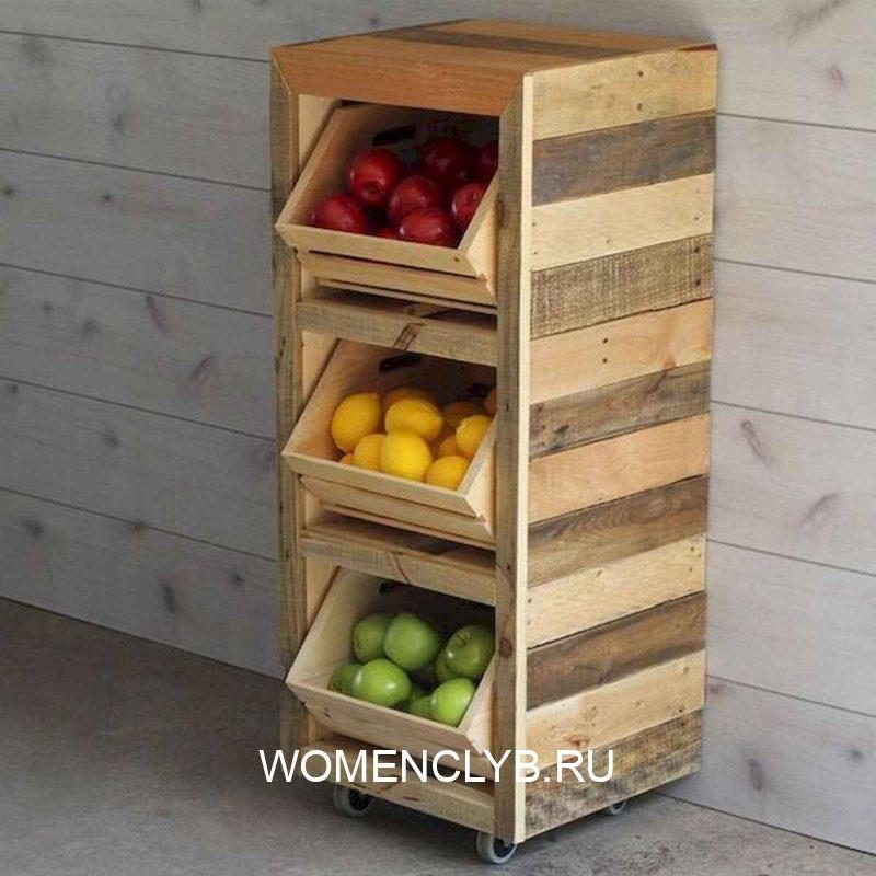 60-fantastic-diy-projects-wood-furniture-ideas-8-800x800-1-1-3244798