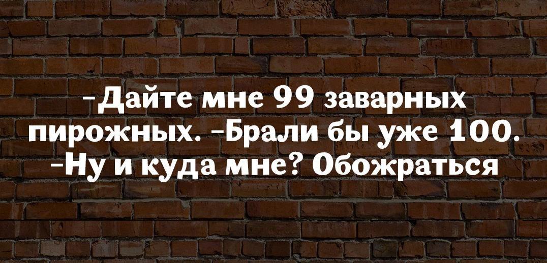 6b7f04b6bd5992979e78f282057b50bf-9433845