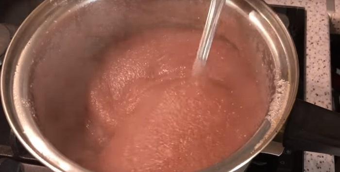 napoleon-cake-with-berries-4