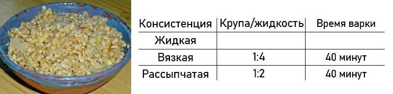 7-138-2924442