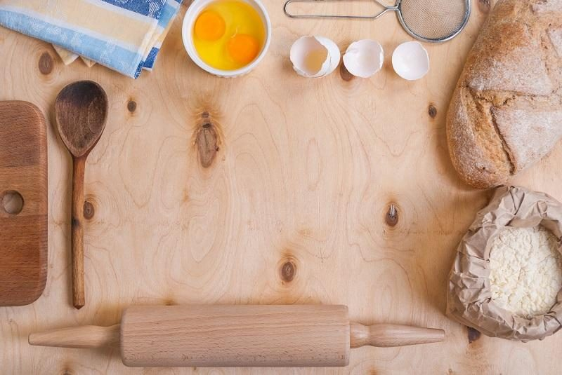 baking-background-with-cutting-board-eggshell-flour-rolling-p