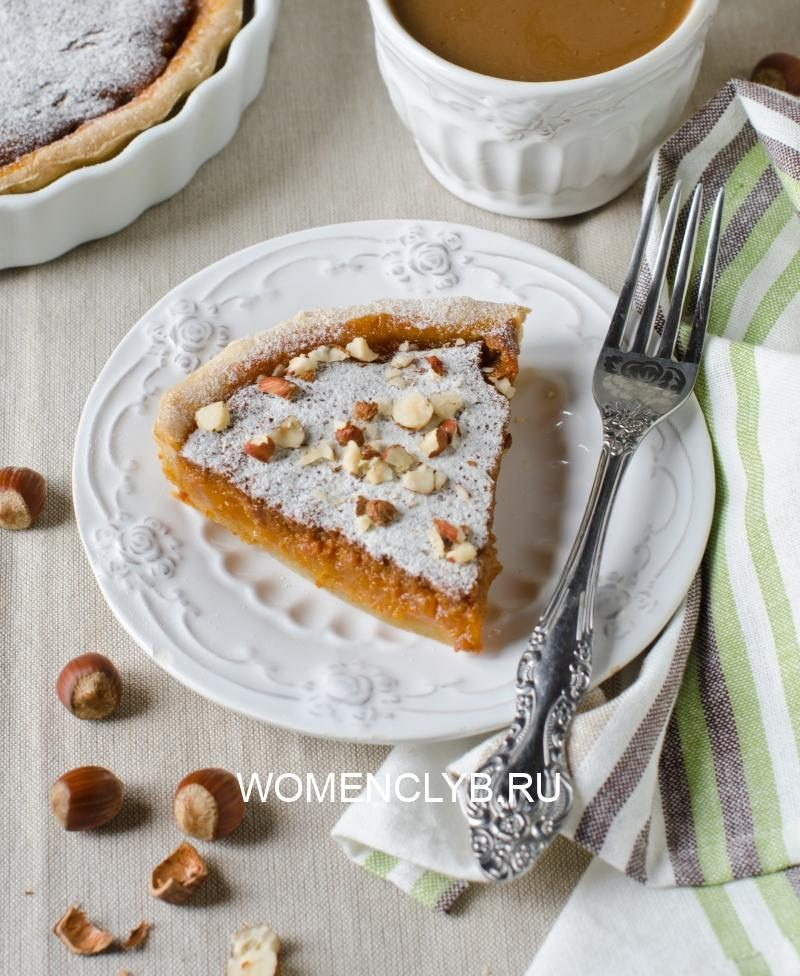 tart-with-caramelized-apples-and-caramelized-milk