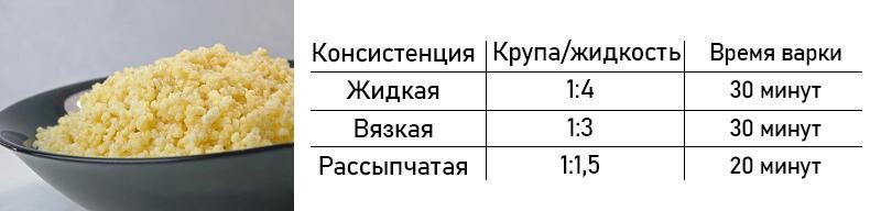 9-98-3820713