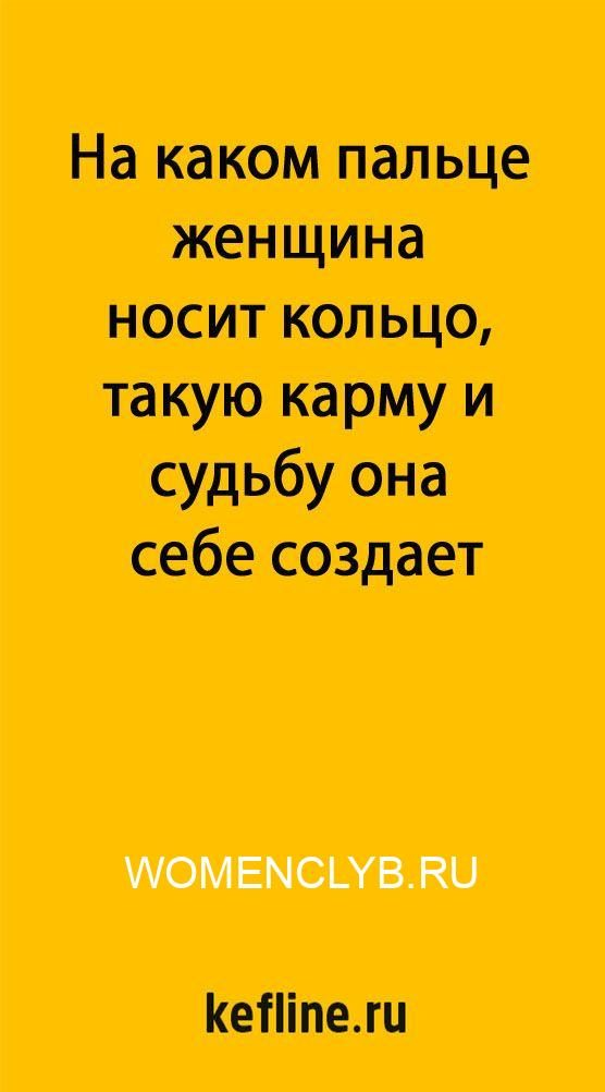 98fd9cfec79bebf14ecc1bdcc8da60d5-1382780