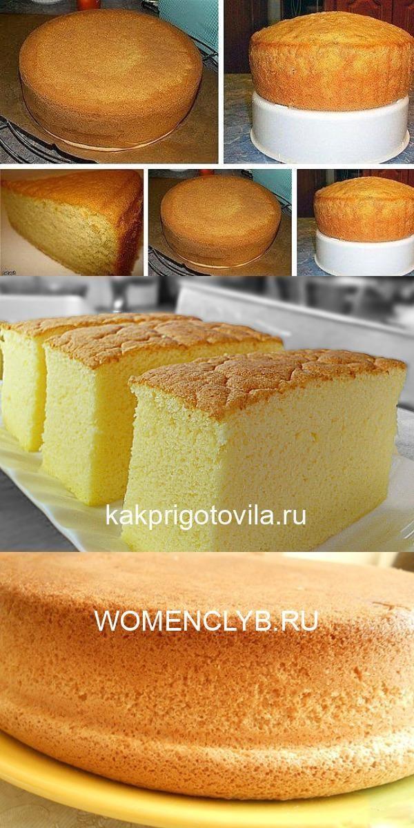 biskvit-na-limonede-foto3-9633119