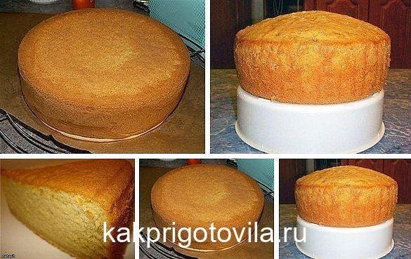 biskvit-na-limonede-foto4-6173201