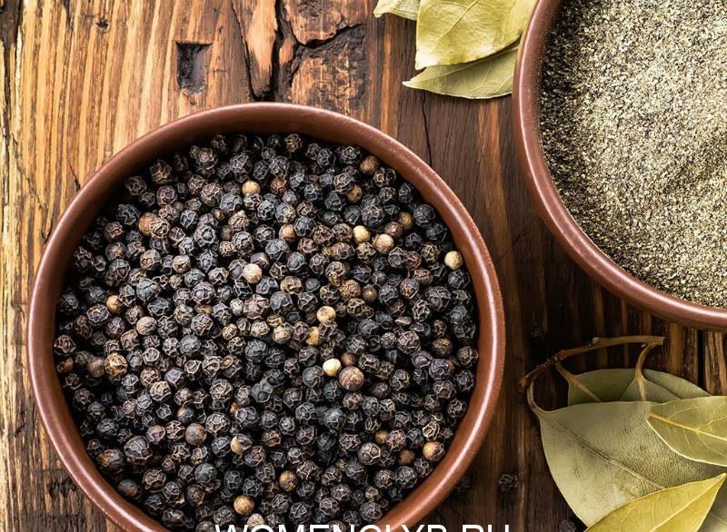 black-pepper-featured-800x586-1-1372195