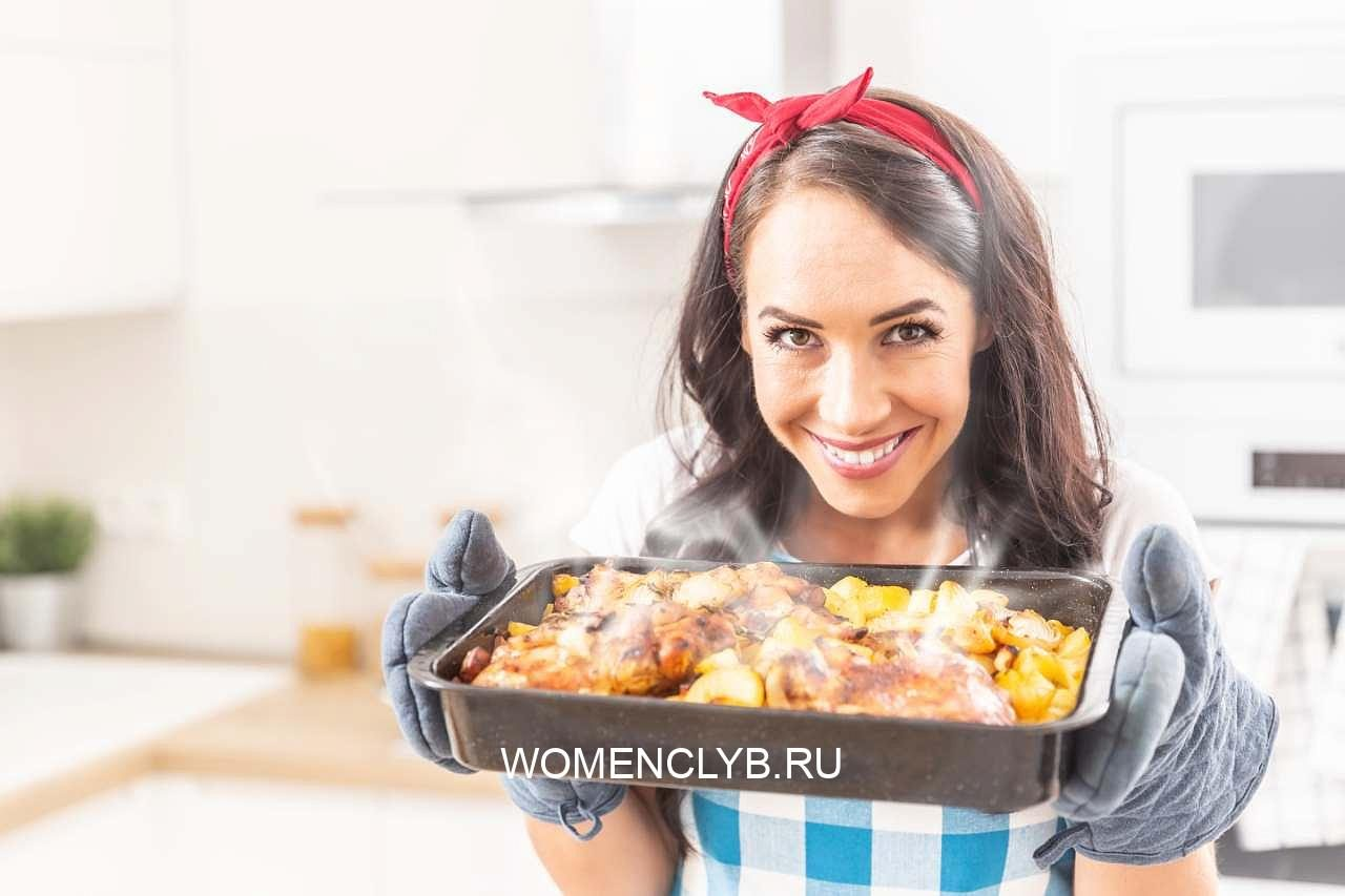 cooking-7004565