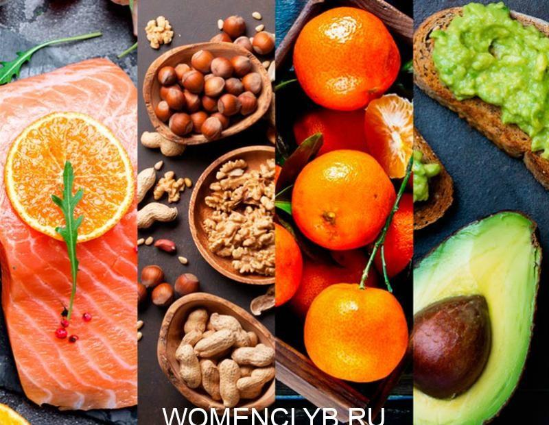 dieta-obratnaja-sushka-pomozhet-kogda-talija-zametno-vyshla-iz-beregov-pitanie-dlja-krupnyh-i-maloaktivnyh-zhenshhin-234b3ce-3774013