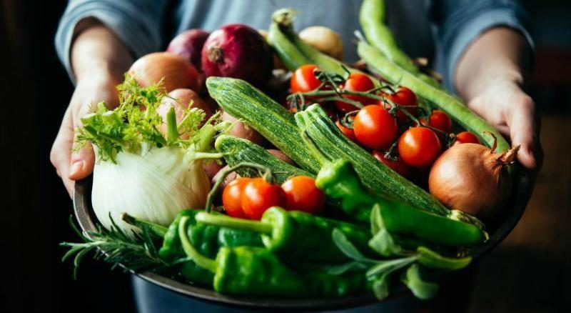 dieta-obratnaja-sushka-pomozhet-kogda-talija-zametno-vyshla-iz-beregov-pitanie-dlja-krupnyh-i-maloaktivnyh-zhenshhin-281c6ab-7982702