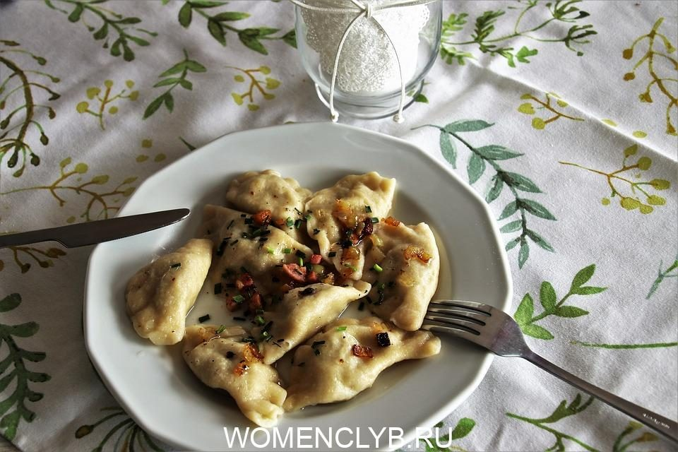 dumplings-3437689_960_720-7786935