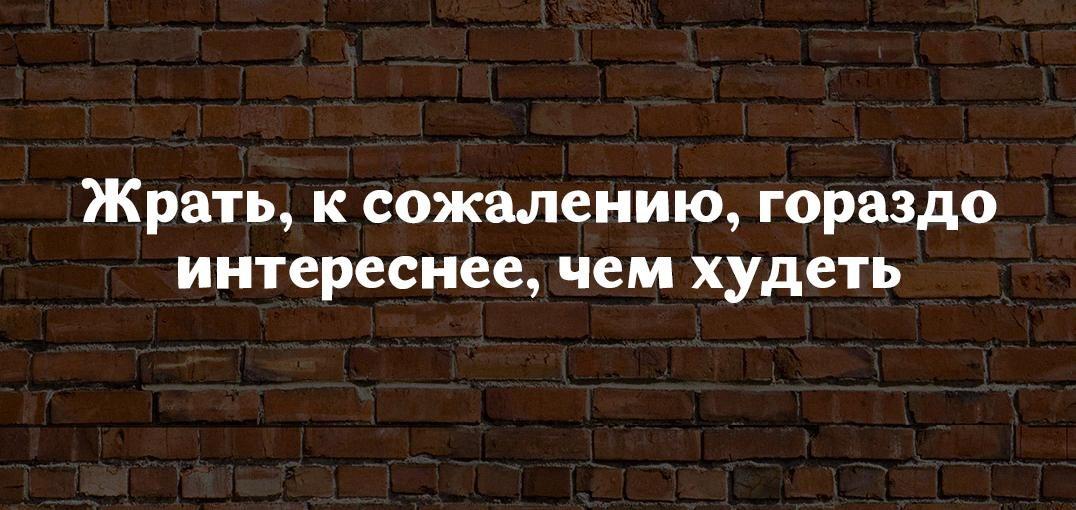 ffb5abe044d30d0336c1c4876a984e54-3294307