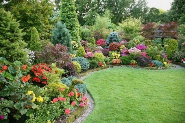 gardens-01-640x427-1-9564677