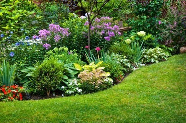 gardens-03-640x426-1-4241209