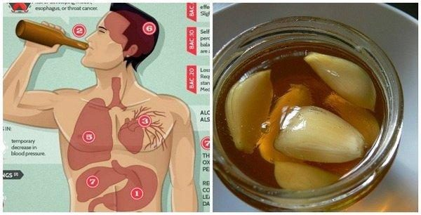 garlic-honey-empty-stomach-week-body-will-healed-many-diseases-3950603