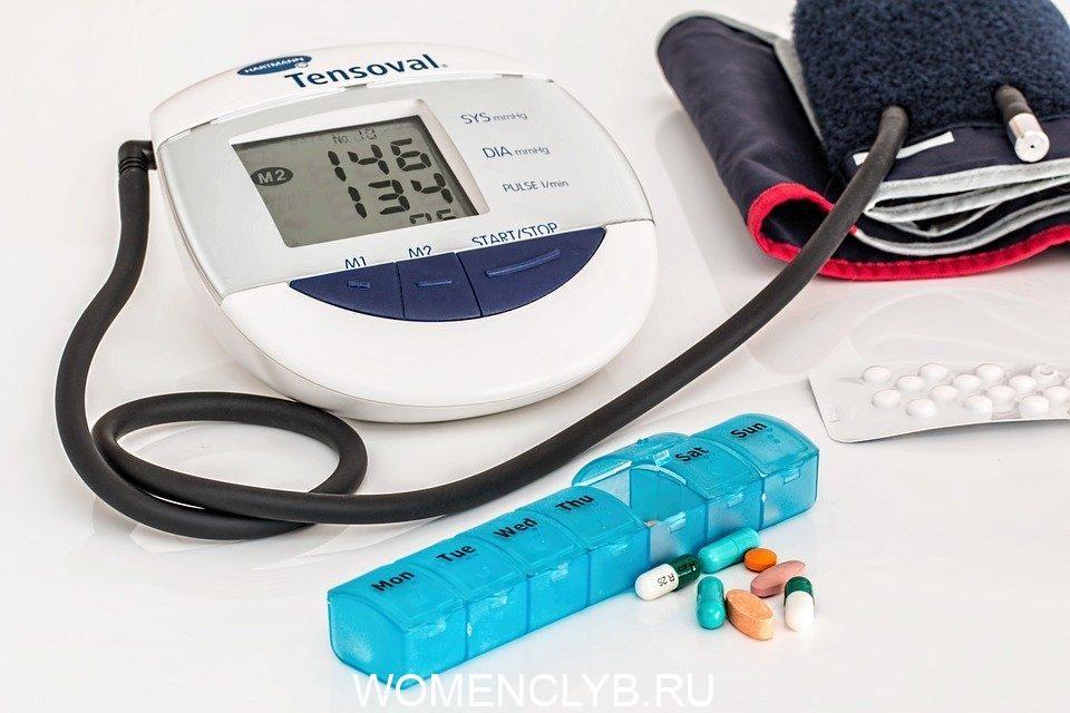 hypertension-867855_960_720-5525447